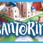 Santorini App Review
