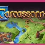 Carcassonne App Review