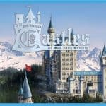 Castles of the Mad King Ludwig Review