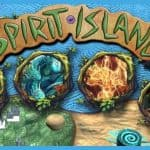Spirit Island App Review