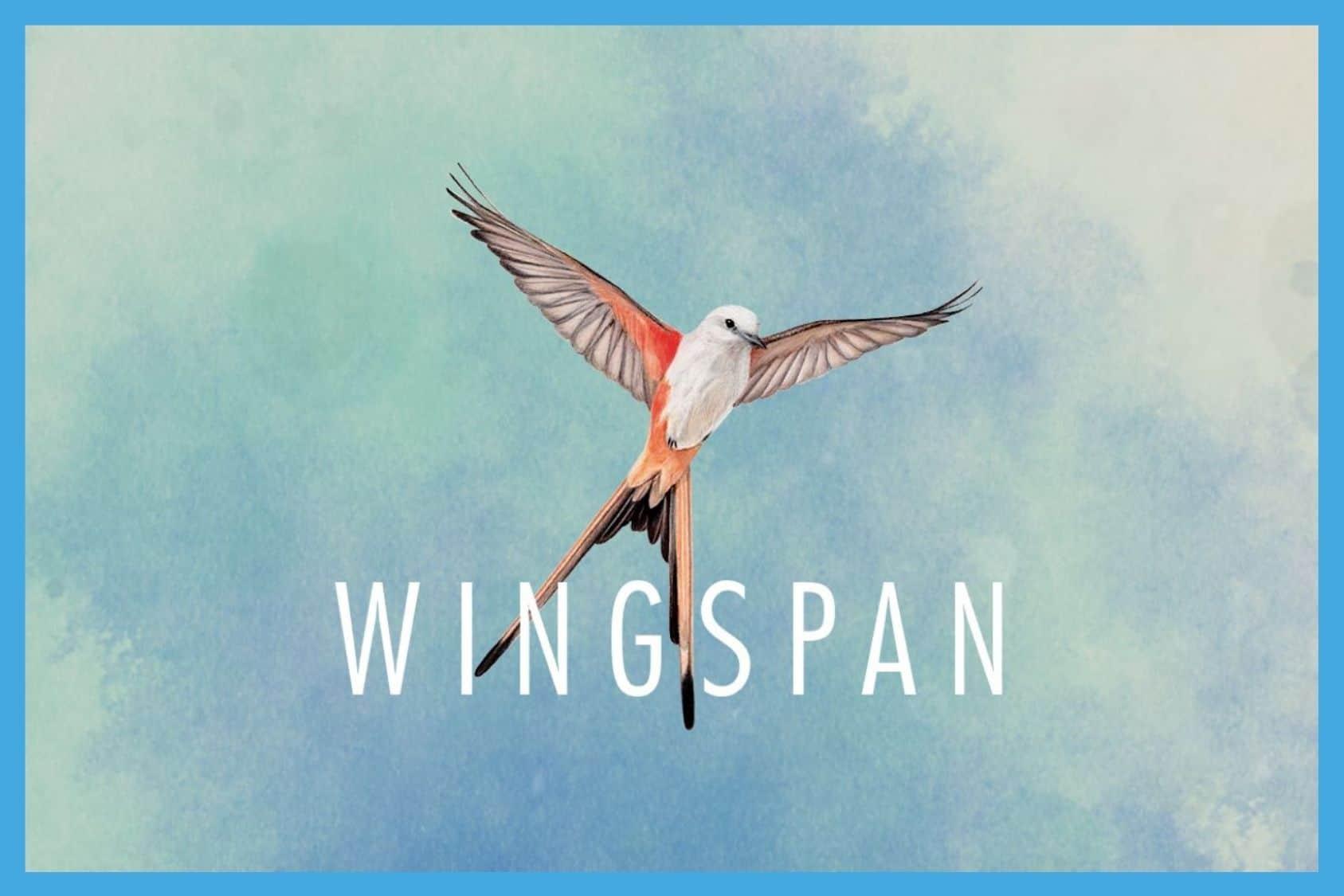Wingspan App Review