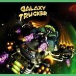 Galaxy Trucker App Review