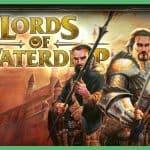 Lords of Waterdeep App Review