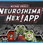 Neuroshima Hex App Review